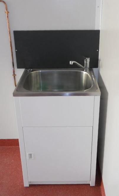 sink-basin_0