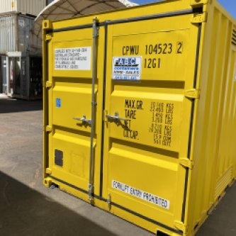 new 10ft dangerous goods container2