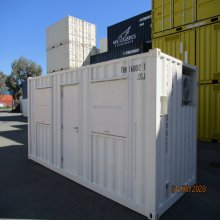 modified shipping container1