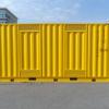 20'HCOS Side Wall